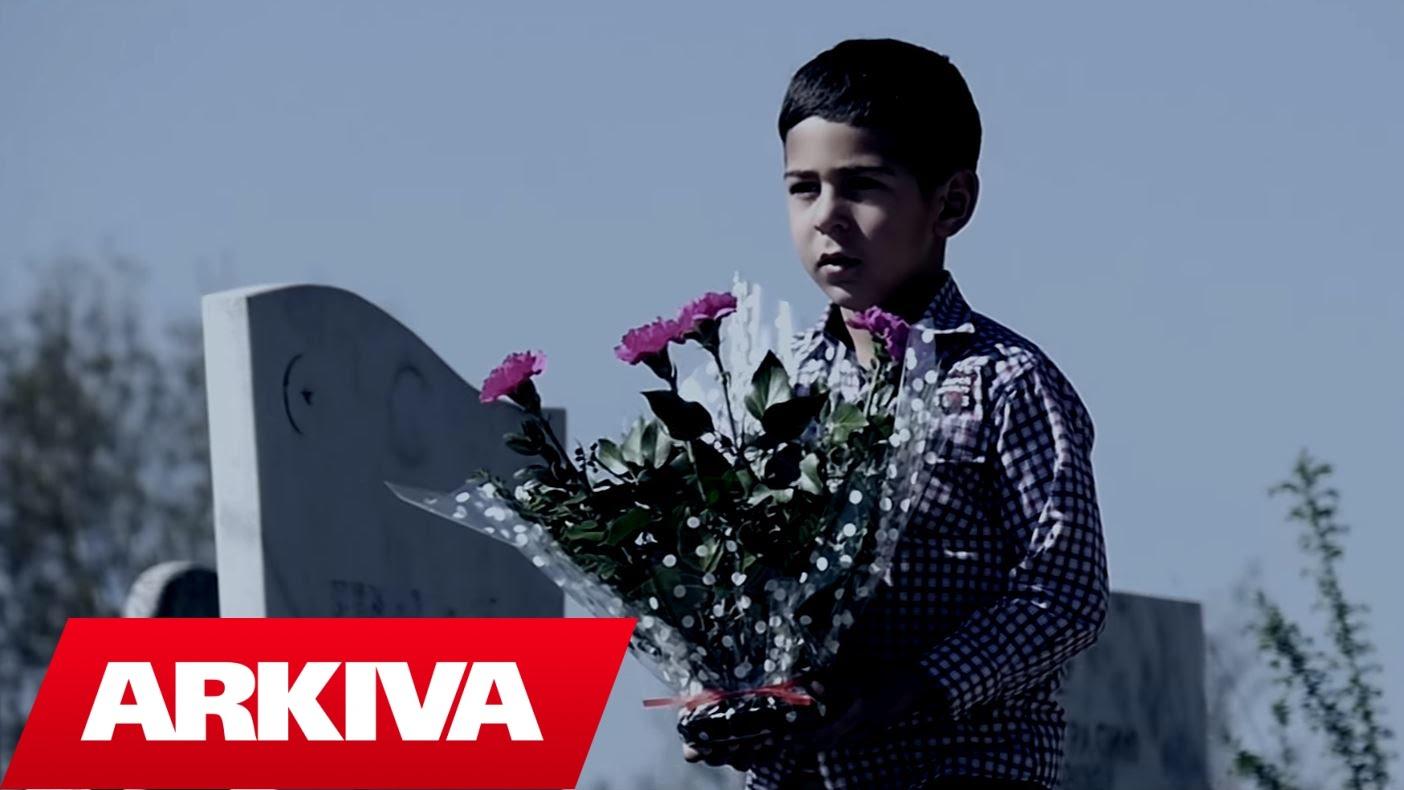 Mentor Gashi — Nena ime paska vdek (Official Video HD)