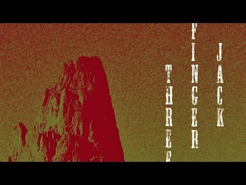 Sons of Death Valley — Three Finger Jack (Official Video)
