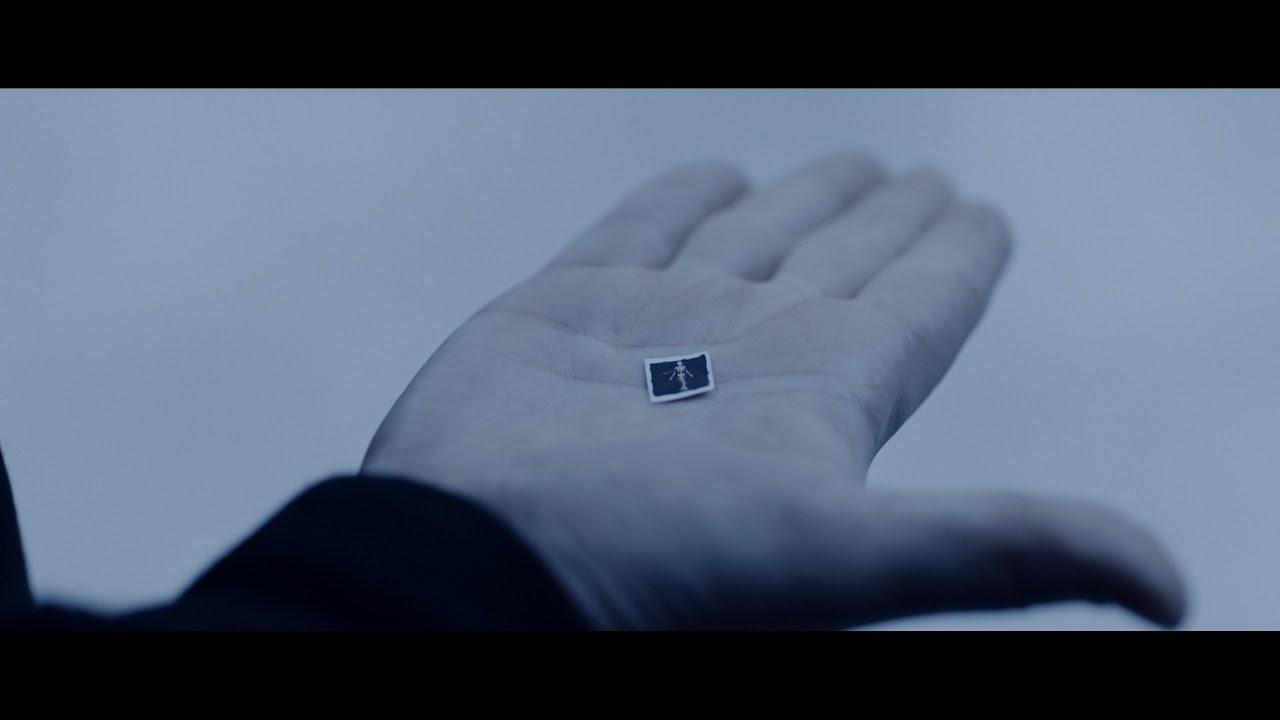 Anacondaz — Спаси, но не сохраняй (Official music video)