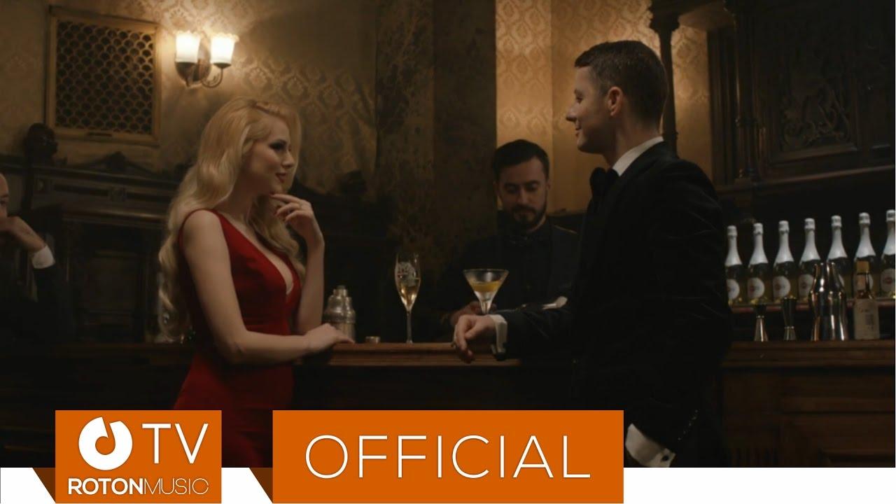 Ackym & Adrian Sina feat. Sandra N — Sa ma saruti (Official Video)