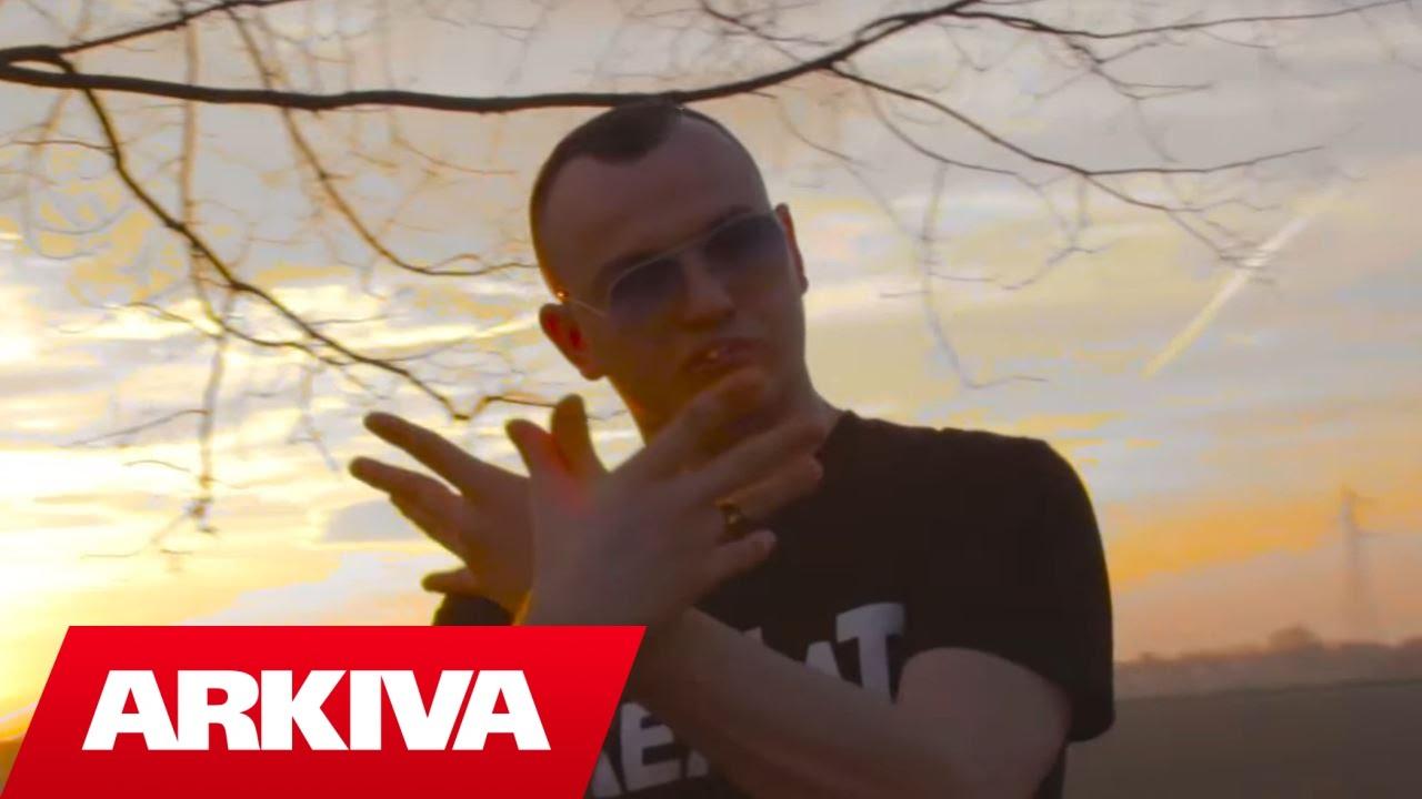 Kamaco — Cocaina (Official Video HD)