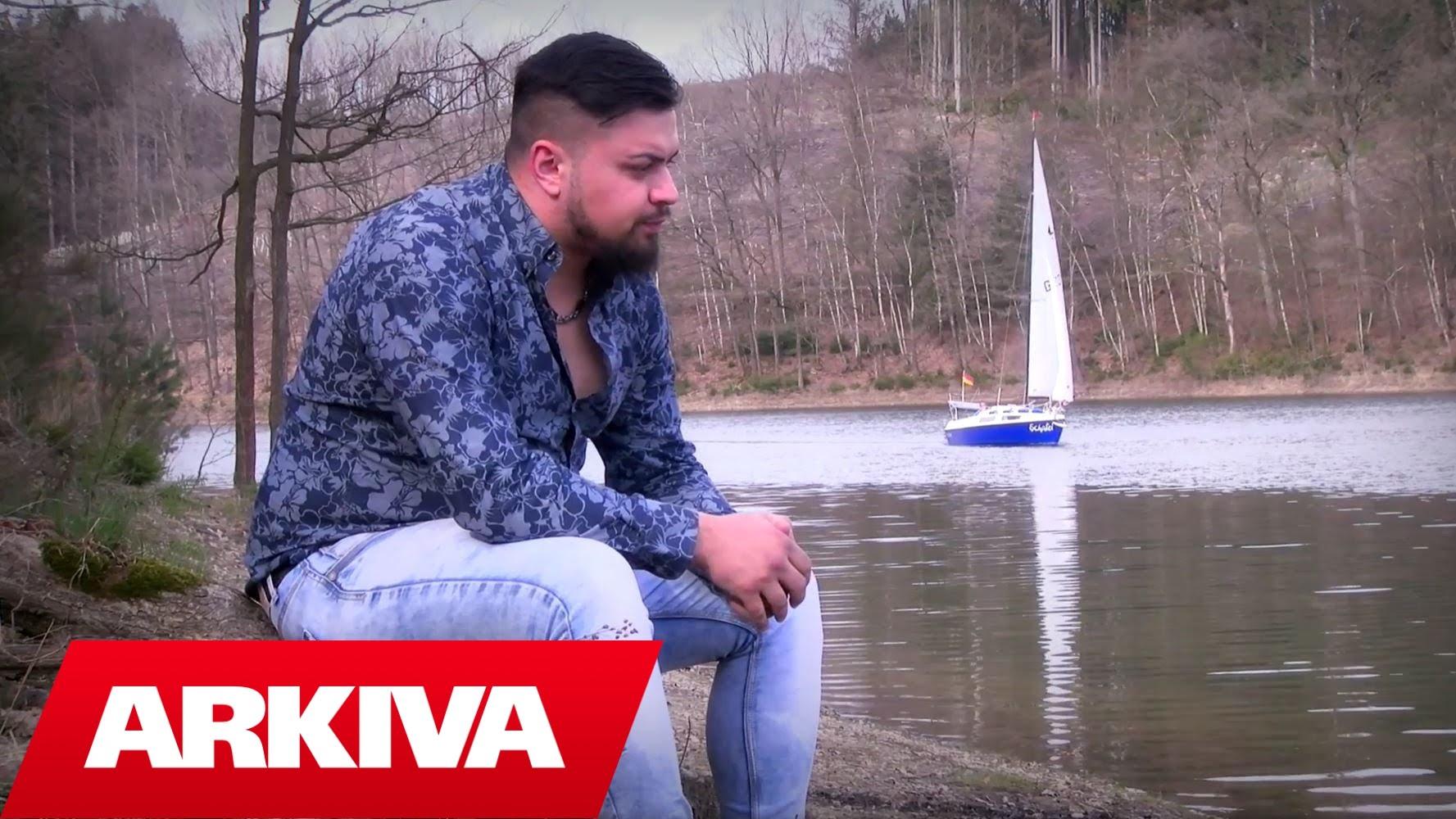 EGZON AMG — Mu thaft Dora (Official Video HD)