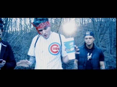 SPEED GANG — RUN THAT FT. ACKLEY (OFFICIAL VIDEO)