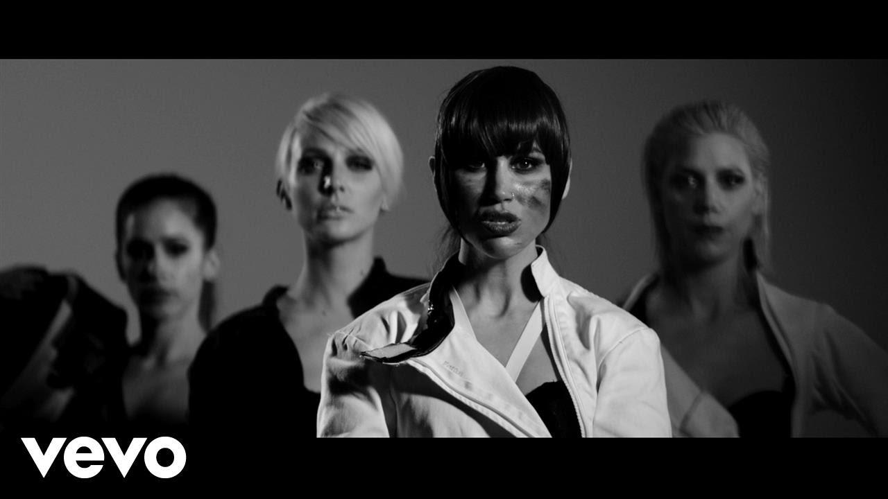 Luminize — Twilight (Official Video)