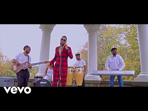 Phyno — So Far So Good [Official Video]