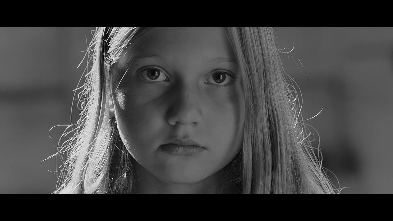 2CELLOS — Theme from Schindler's List [OFFICIAL VIDEO]