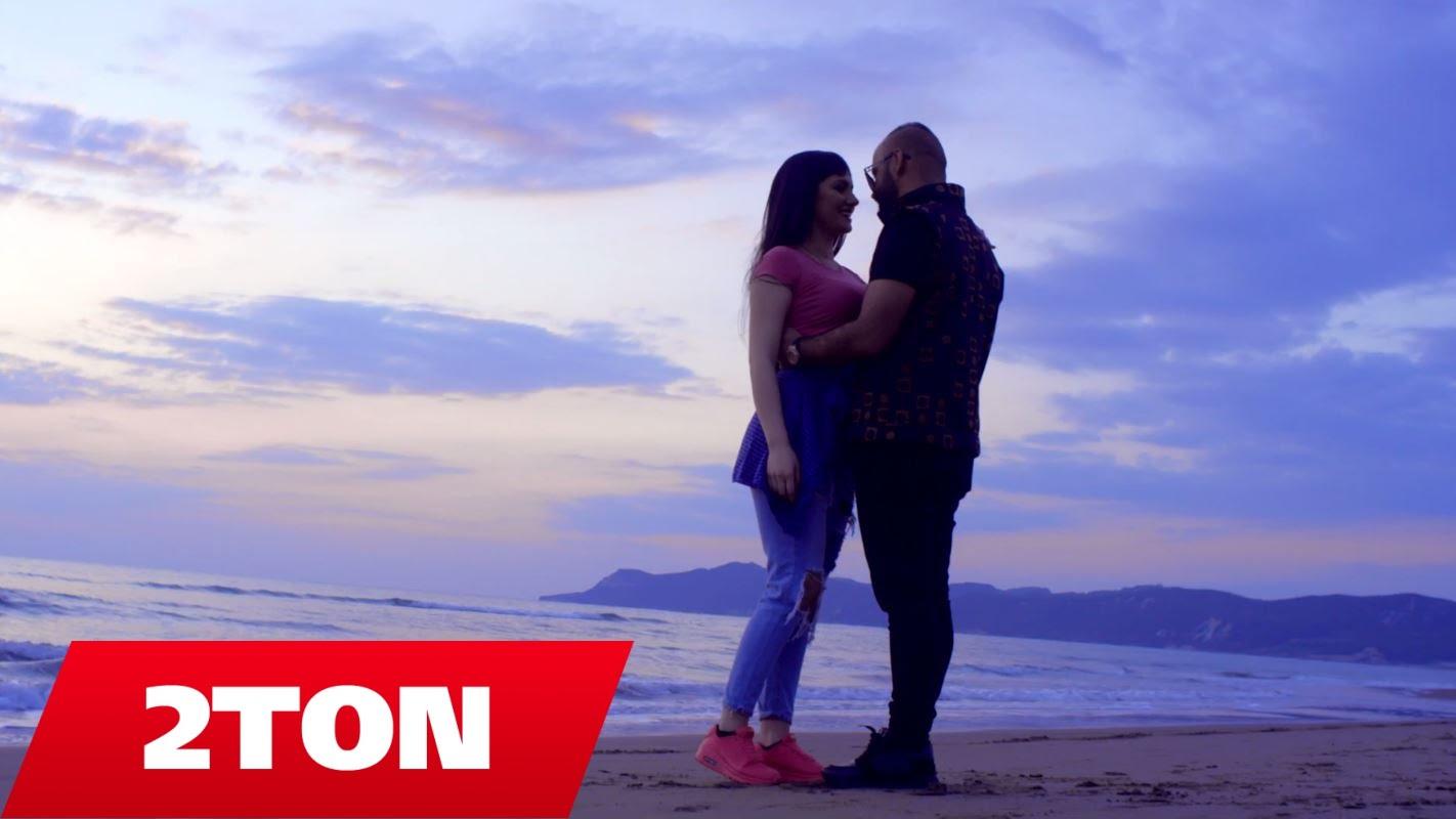 2TON — Tipi Jem (Official Video)