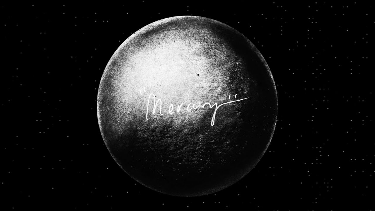 Sufjan Stevens, Bryce Dessner, Nico Muhly, James McAlister — Mercury (Official Video)
