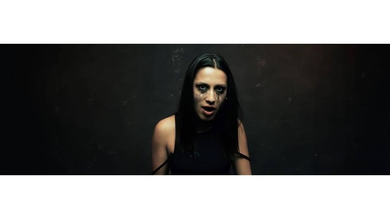 Rock Reunion — Prečo (OFFICIAL VIDEO)