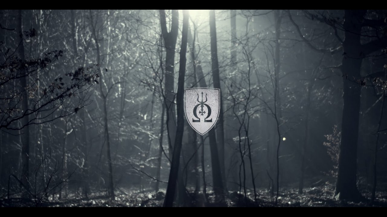 HATE — Numinosum (Official Video)   Napalm Records