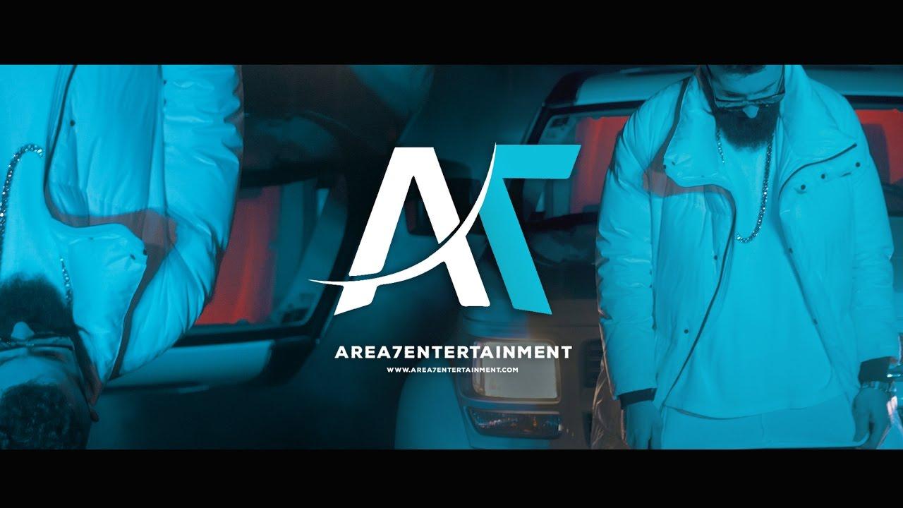 JALA BRAT — BAD (OFFICIAL VIDEO 4K)
