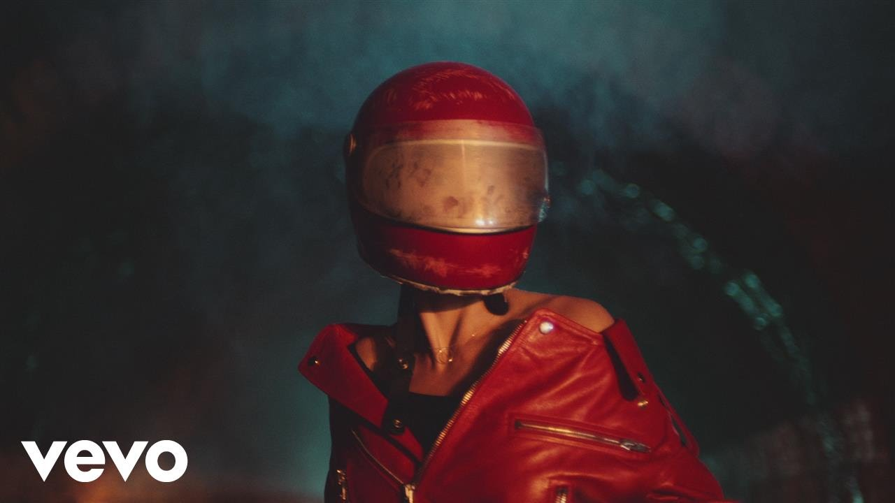 Kygo, Selena Gomez — It Ain't Me