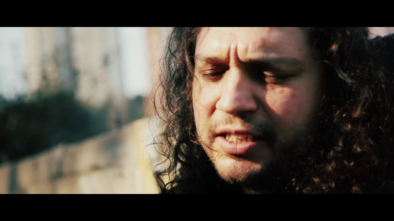 Yusuf Uğurer — Cevaplar (Official Video)