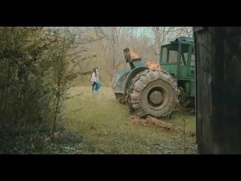 Ryan Upchurch- «Summer Love» (Official Video)