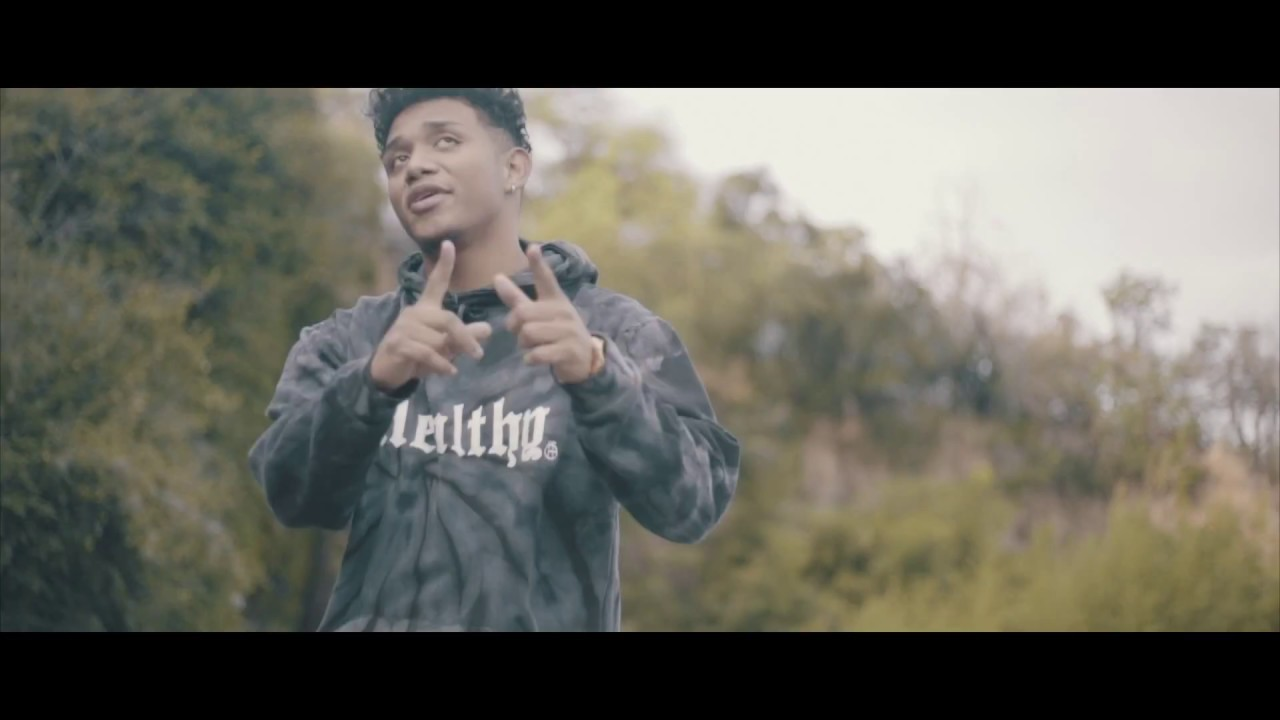 Mateo Sun — Check With Me ( Official Video )