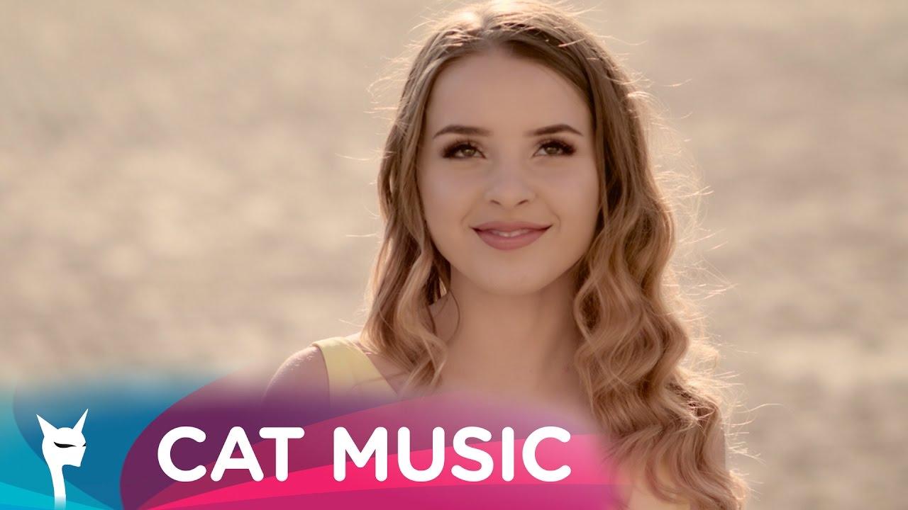 Ilinca & Alex Florea — Yodel it! (Official Video) Eurovision 2017