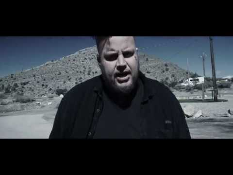 Jelly Roll «Addiction Kills» (Official Video)