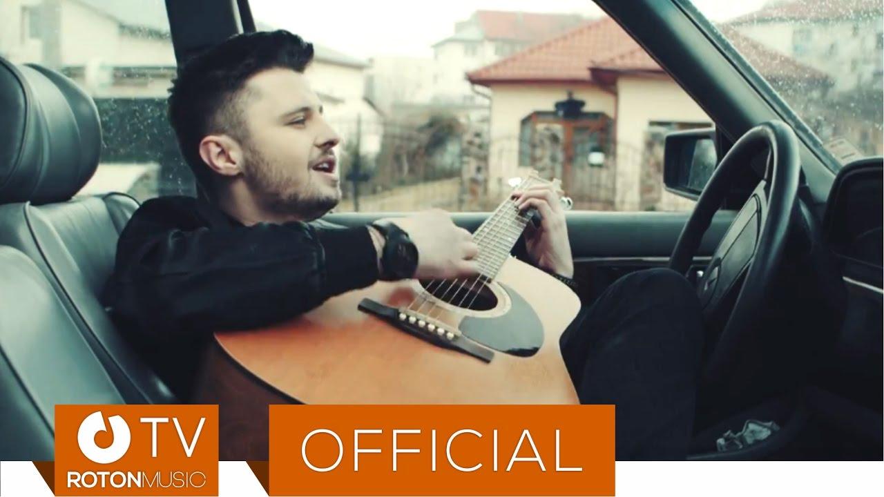 Florian Rus — Cel mai lung drum (Official Video)