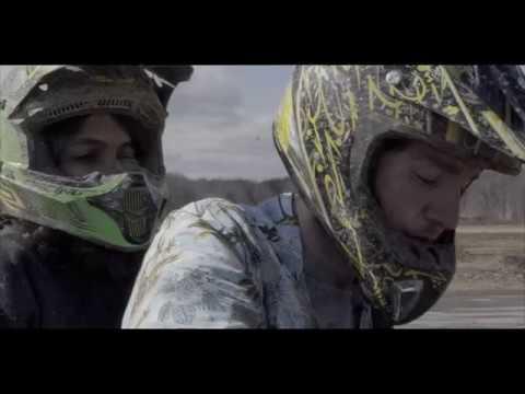 Homeshake — Khmlwugh (Official Video)