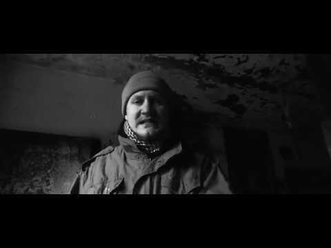 12EEK Monkey — Iseloomult toores (official video)