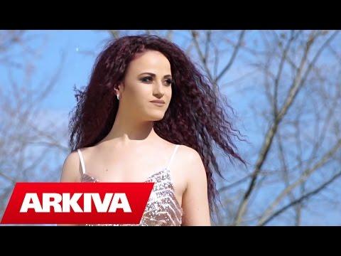 Ermira Sallahu — Si nje trendafil (Official Video HD)