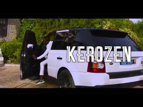 DJ KEROZEN — LE TEMPS (OFFICIAL VIDEO)