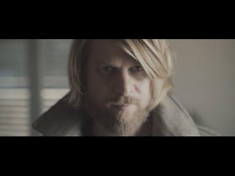 Fallgrapp — Dym (feat. Juraj Benetin) Official Video