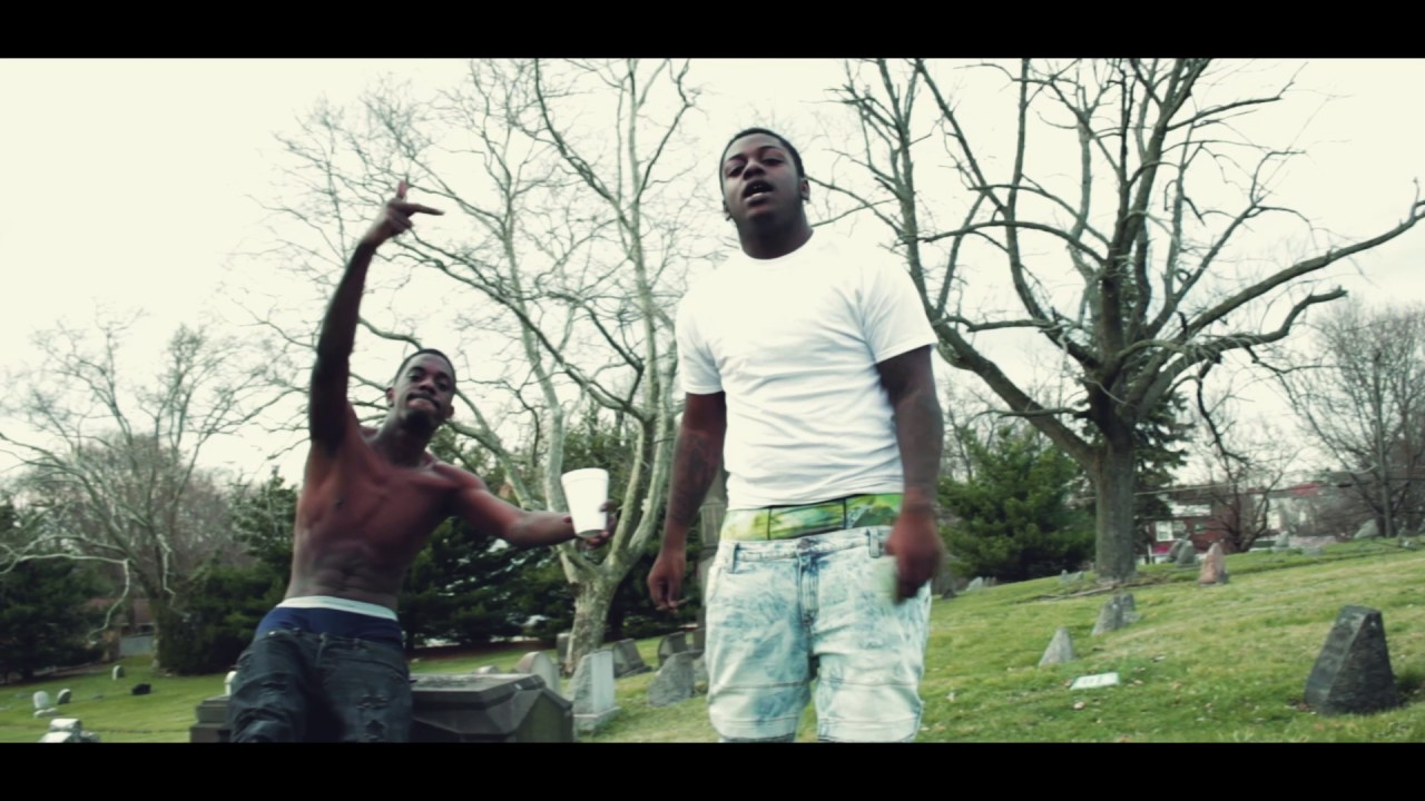Jimmy Wopo & Fatboii Gzz — «Make It Count» [Official Video]
