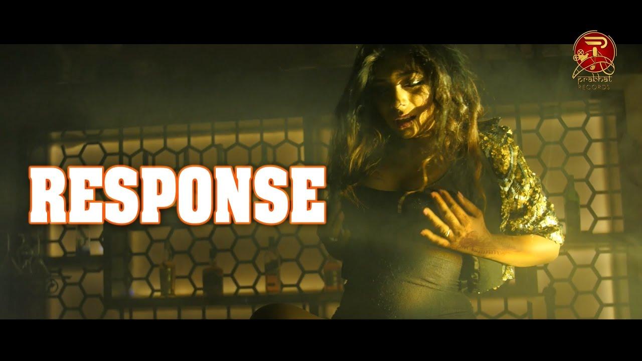 Response (official video)Aps  Sk(Subhash Gurjar)ft. Sumit Adhana  Latest Punjabi Songs 2017