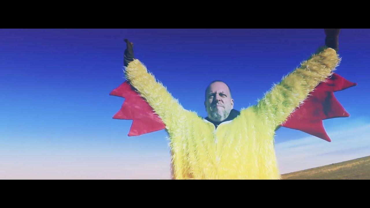 LOTTO KING KARL — Manuel Neuer (Official Video)