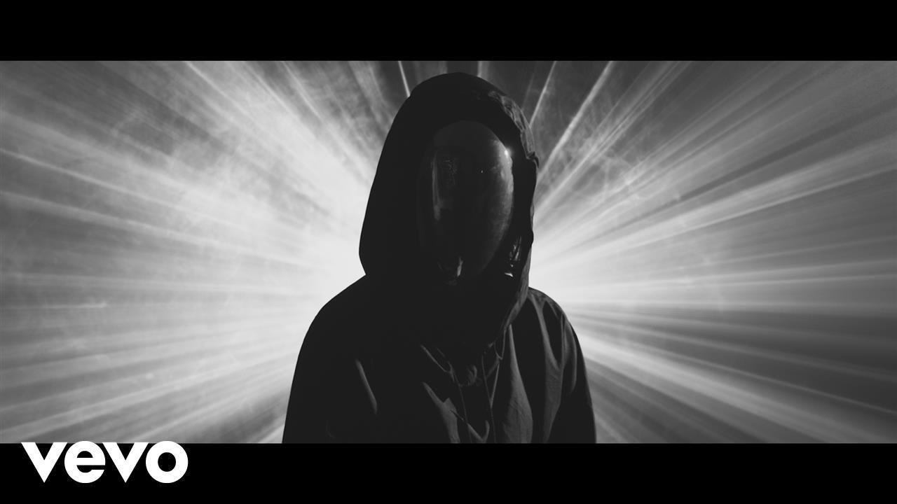 MISSIO — KDV (Official Video) ft. SHUG
