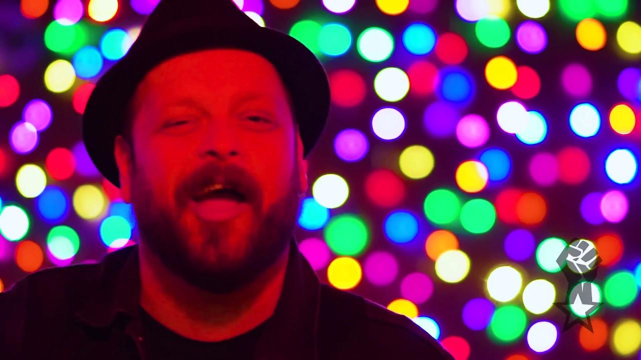 Garrett Dale «2016 Was…» (OFFICIAL VIDEO)