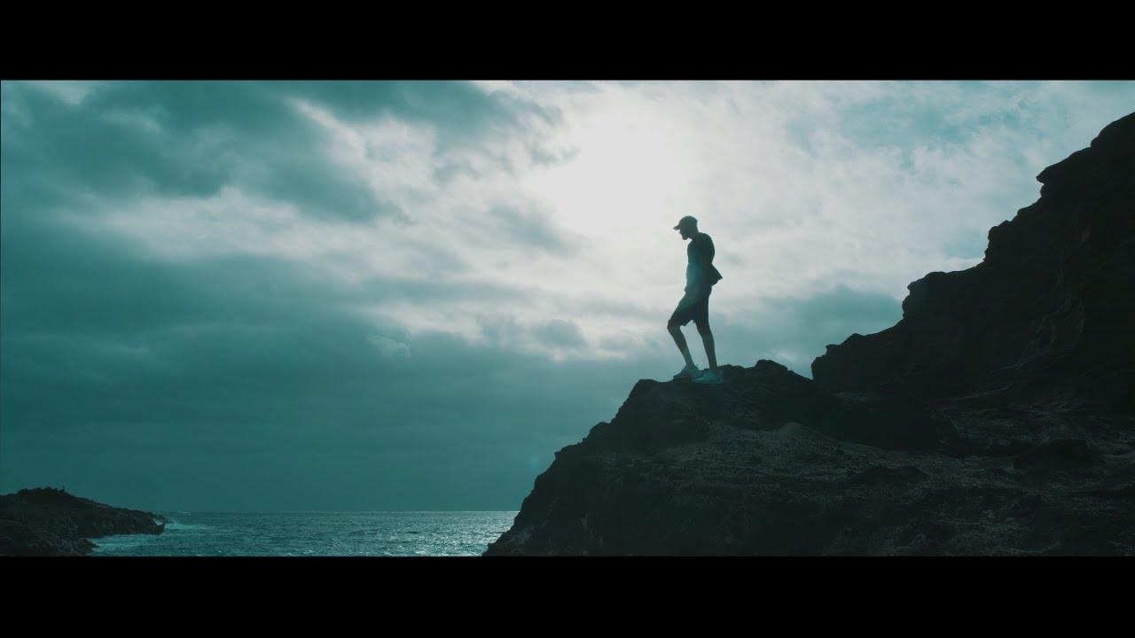 Locksmith — «No Way» (Official Video») f/ Rebecca Nobel