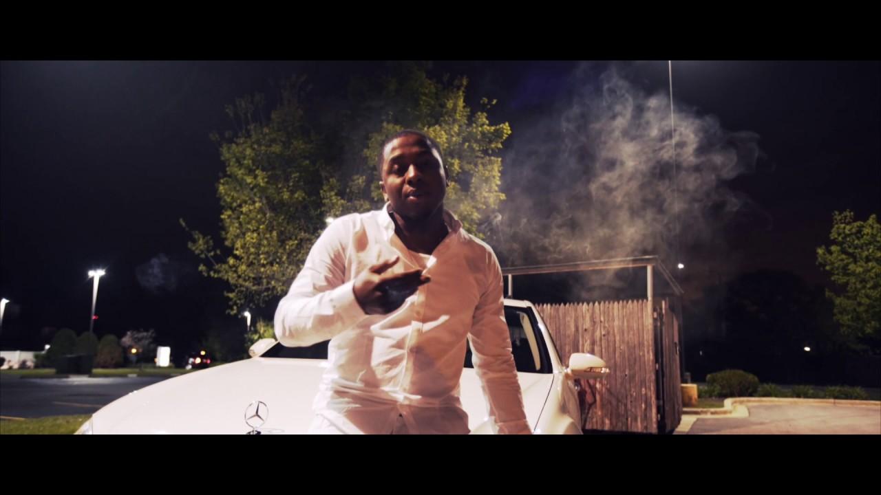 Tay600 — Talk To Em (Official Video) Dir x @DirectorGambino