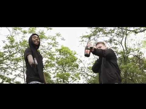 Benzzo feat. Exquisite «Juggin» [Prod. By CashMoneyAP] Official Video