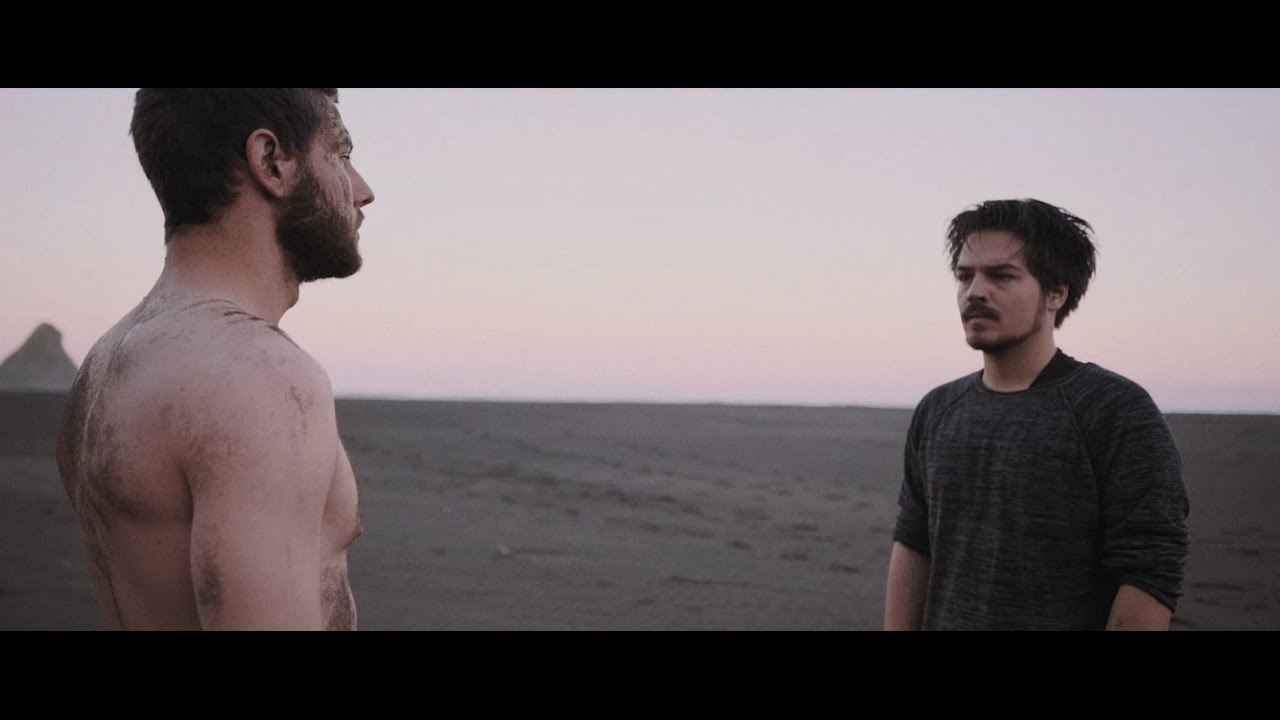 Milky Chance — Blossom (Official Video)