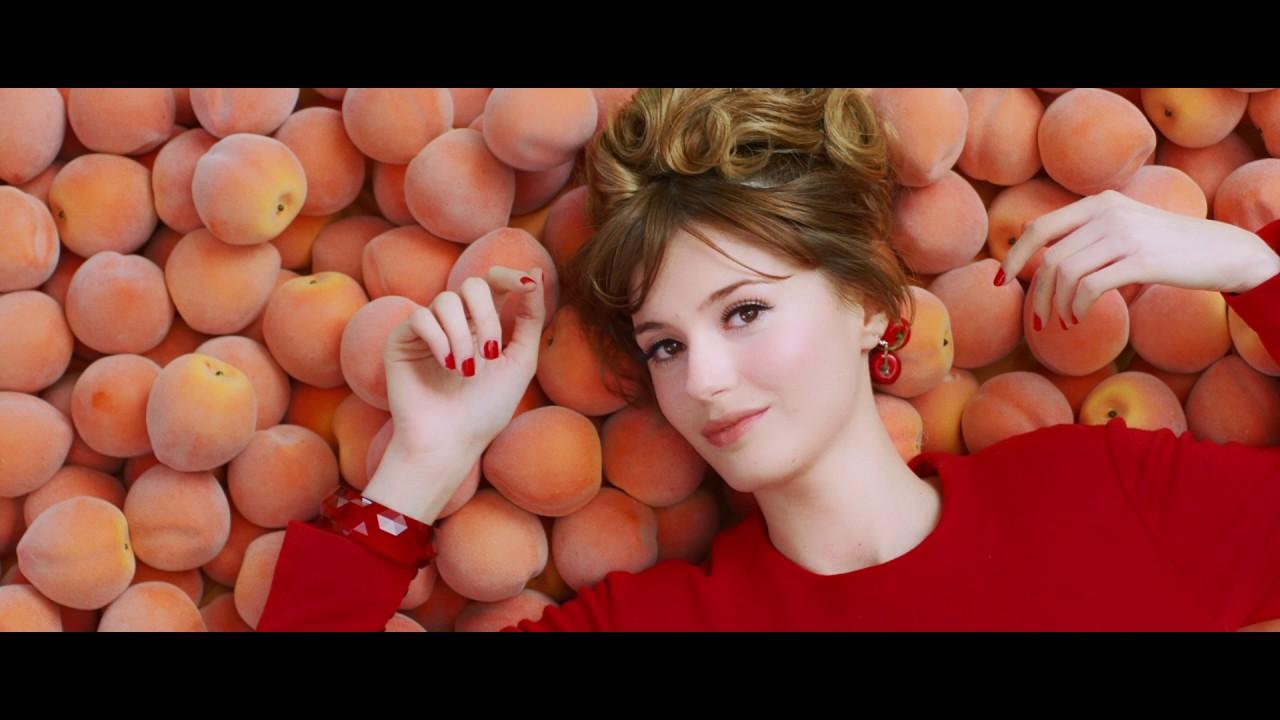 POLO & PAN — Coeur Croisé (official video)