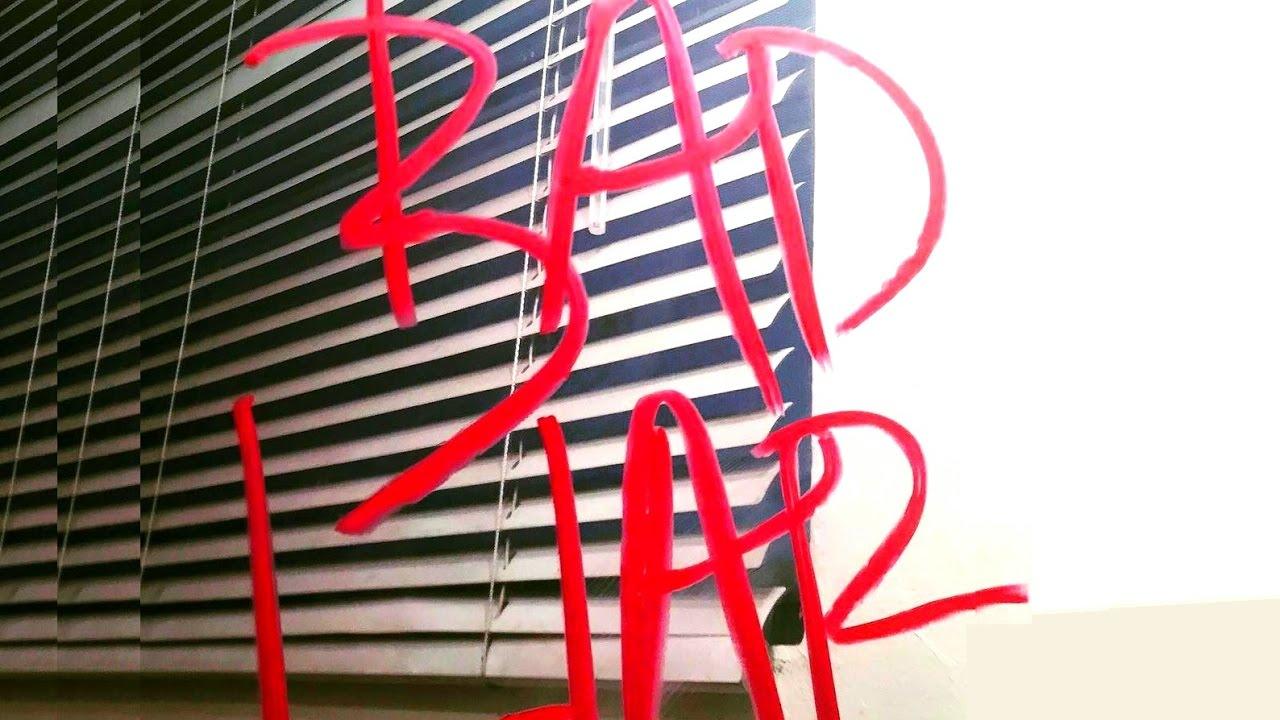 Selena Gomez — Bad Liar (Official Video)