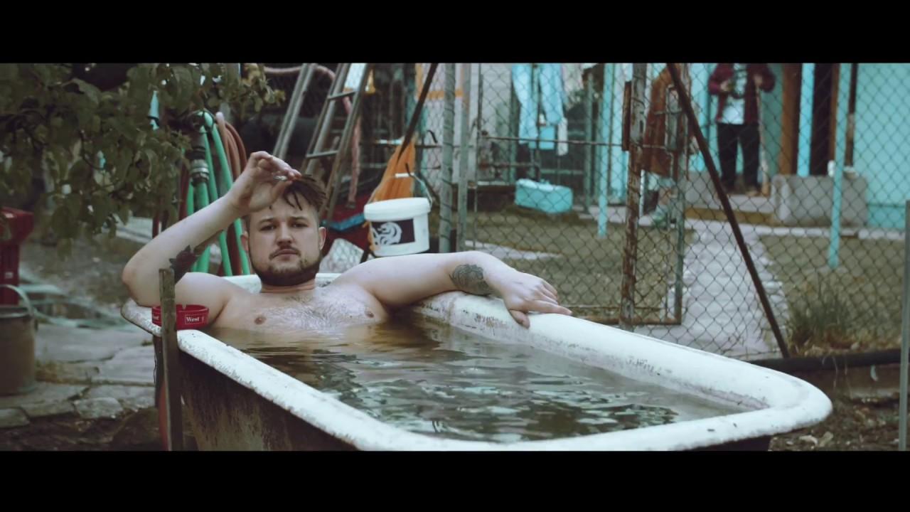 GRIMASO X DELIK — RAP BRÁCHO ft. OTIS |OFFICIAL VIDEO|