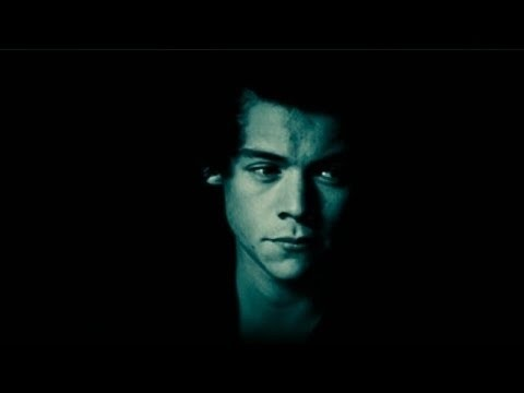 Harry Styles — Woman (Official Video)