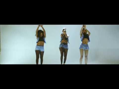 Karina by DREAM BOYZ(official Video)
