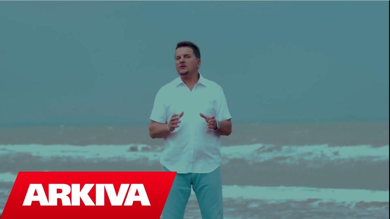 Nikolle Nikprelaj — Jam okej (Official Video HD)