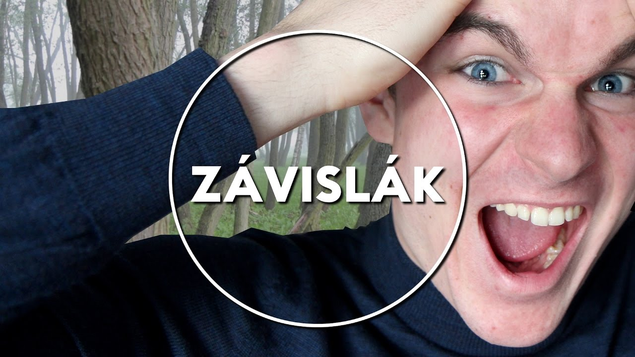Závislák (OFFICIAL VIDEO) | KOVY