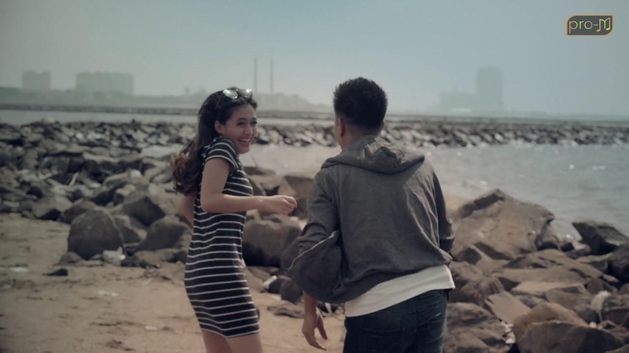 GIO LELAKI — Ada Yang Kecewa — Official Music Video