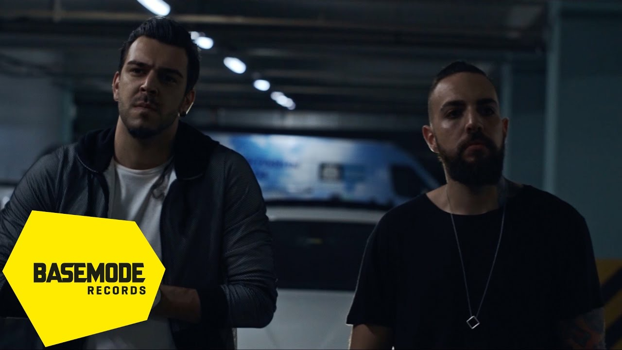 Server Uraz feat. Tankurt Manas — Zaman Geldi | Official Video | 4K