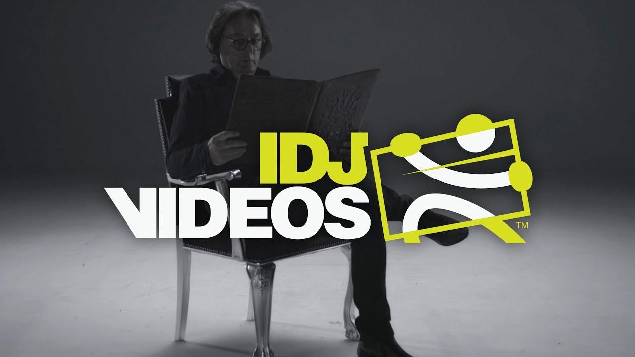 SANJA ILIC & BALKANIKA — ZA KRAJ (OFFICIAL VIDEO) 4K