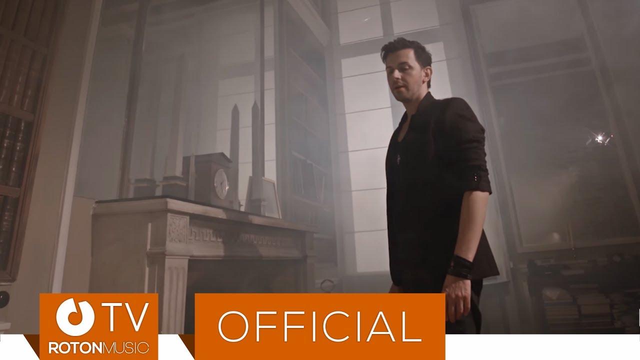 KEO feat. François SAINT-PAUL — Soarele pe cer (Official Video)