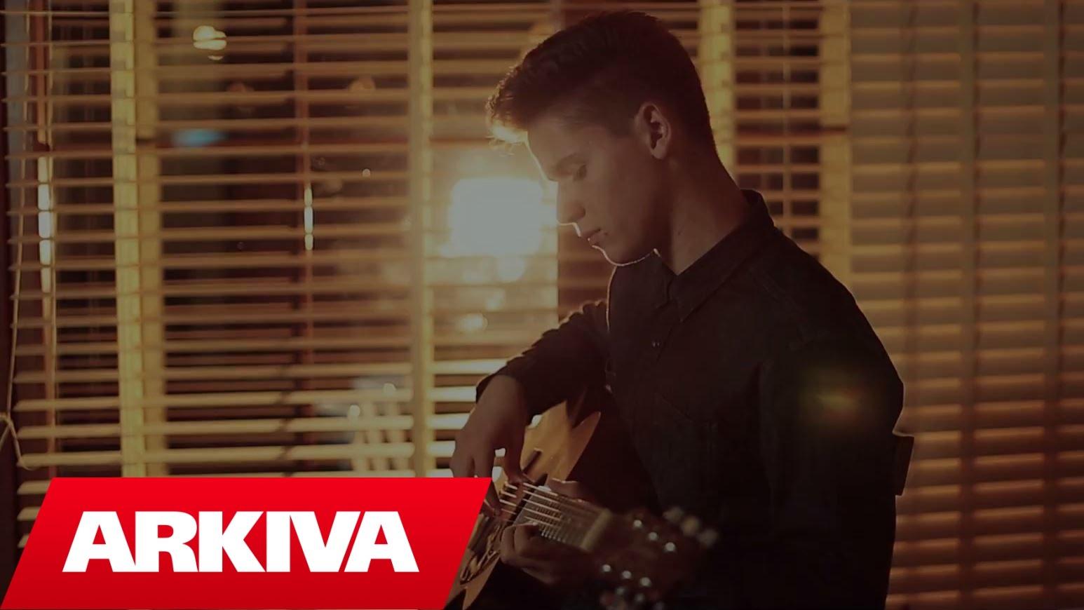 Elion Krasniqi — Edhe një mëngjes (Official Video HD)