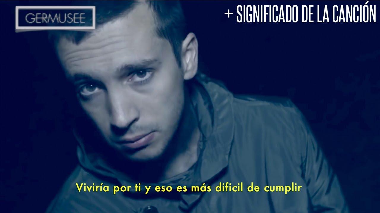 Twenty One Pilots — Ride (Subtitulada en Español) [Official Video]