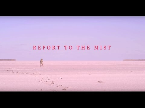 A.B. Original — Report To The Mist (Official Video)